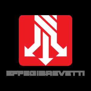 Effegibrevetti-Logo