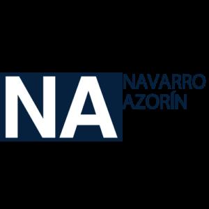 Navarro-Azorín-LOGO
