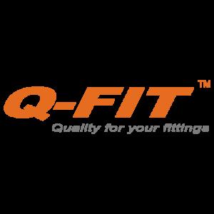 Q-FIT-LOGO