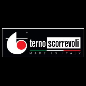 TERNO-SCORREVOLI-logo