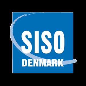 sisodenmark-logo